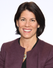 Home Depot Names Helena Foulkes to its Board of Directors