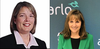 Juniper Networks Appoints Christine Gorjanc and Janet Haugen to Board of Directors
