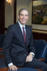 Webster Financial (WBS) Reports Election of CEO John R. Ciulla as Board Chair