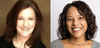 Ekso Bionics' Stockholders Elect Mary Ann Cloyd and Rhonda A. Wallen to its Board of Directors