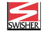 Swisher Announces Michael Serruya to Step Down From Its Board of Directors