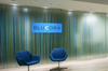 Blucora Announces Appointment of Mark Ernst and Jana Schreuder to the Board Of Directors