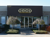 Ceco Environmental Elects Two New Board Members To Its Board Of Directors