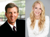 Ann G. Fox, Keith O. Rattie Nominated for Election to Devon Energy's Board of Directors