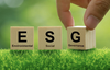 What's A Surefire Way To Hit ESG Targets? Start With Transparency