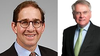 Argo Group International Holdings (ARGO) Appoints Samuel Liss and Tony Latham to Board