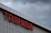 Ahead Of Crucial AGM, Toshiba Board Chairman Vows to be 'Agent of Positive Change'