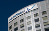 AkzoNobel Seeks to Keep Shareholders Sweet