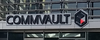 Starboard Launches Proxy Fight at Commvault, Nominates Six to Board
