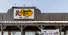 Sardar Biglari Loses Another Cracker Barrel Proxy Vote