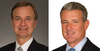 CenterPoint Energy Names Two Directors to Enable GP Board
