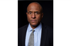 Pulitzer Center Board Member Joel Motley Elected Chairman of OppenheimerFunds' New York ...