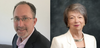 Leaf Group Announces New Appointments to Board of Directors