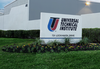 Universal Technical Institute (UTI) Announces George Brochick to Board, Following Departure of Roger Penske