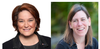 Rite Aid Appoints Elizabeth Burr and Katherine Quinn to Board of Directors