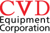 CVD Equipment Corporation Appoints Lawrence Firestone to its Board of Directors