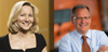 The Shyft Group Expands Board of Directors with Appointment of Terri Pizzuto and Mark Rourke
