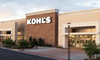 Kohl's Sends Letter to Shareholders Highlighting Collective Strength of the Board