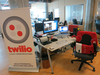 Twilio Welcomes Erika Rottenberg to Board of Directors
