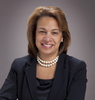 Frontier Communications Elects Diana S. Ferguson to Board of Directors