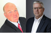 Element Solutions Inc Announces Two Additions to its Board of Directors