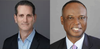 John Hartmann and William Onuwa Elected as Directors of Boyd Group Services Inc.