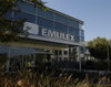 Emulex Selects Candidates for Board of Directors