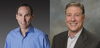 Dr. Gil Kliman and Tom Frinzi Appointed to STAAR Surgical Board of Directors
