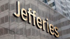 Jefferies Financial Group Announces Two New Members of Its Board of Directors