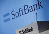 Glass Lewis Opposes Lawyer Election to SoftBank Board