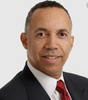 Xenia Hotels & Resorts Announces the Appointment of Terrence Moorehead to its Board of Directors
