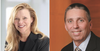 Primoris Services Corporation Appoints Two New Members to Its Board of Directors