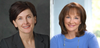 Axonics® Appoints Nancy L. Snyderman, MD and Jane E. Kiernan to its Board of Directors