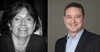 Celyad Appoints Seasoned Industry Executives to Board of Directors