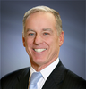 Mobile Corporation Names Former Presidential Candidate and DNC Chairman Governor Howard Dean to Advisory Board