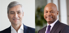 ManpowerGroup Elects Jean-Philippe Courtois and William P Gipson to Board of Directors