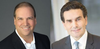 Moran Foods Announces Two New Appointments to Board of Directors