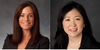 Pacific Mercantile Bancorp Announces Election of Shannon F. Eusey and Michele S. Miyakawa to Board of Directors