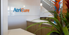 AtriCure Names Two Industry Veterans to Board of Directors