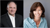 Whiting Petroleum Corporation Appoints Lyne B. Andrich and Michael G. Hutchinson to Its Board of ...