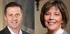 RxBenefits Appoints Rick Jelinek and Kristi Savacool to Board of Directors