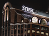 Stifel Financial Appoints Kathleen Brown Lead Independent Director
