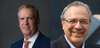 Granite Construction Incorporated : Elects New Board Chair, Appoints Three New Directors, and Names Larkin as CEO