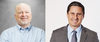 Chipotle Names Matt Carey and Mauricio Gutierrez to its Board of Directors