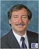 Health Systems Informatics (HSi) Appoints Medical Informatics Expert to Advisory Board