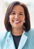 Ares Management Corporation Appoints Antoinette Bush to Board of Directors
