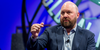Marc Andreessen Just Sold 15% of His Stake in Facebook
