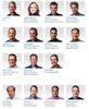 Apple Shareholders Reject Proposal for Diversity in Top Management Positions