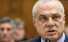 Former Aetna CEO Mark Bertolini Resigns From CVS Health Board