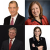 ServiceSource Announces Four New Appointments to Board of Directors